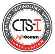 CTS-I-logo