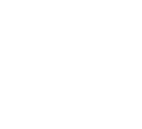 Celebrating 30 plus years in business