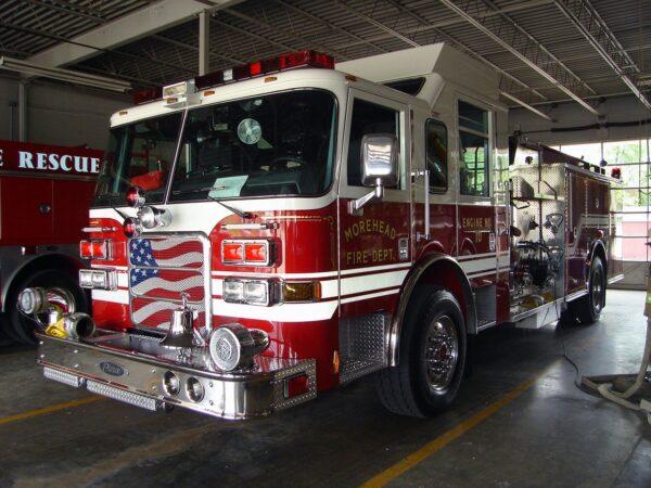 Emergency Response Systems