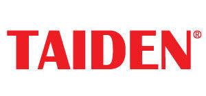 Taiden